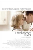 Revolutionary Road (hayallerin Peşinde) (2008)
