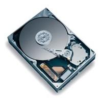 Önemli Belgeler İçin Ücretsiz 1 Gb Online Disk