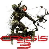 Crysis Serisine Birde Bu Pencere'den Bakın