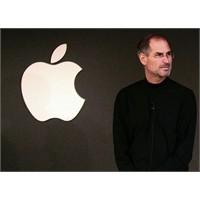 Türk Firmasından Steve Jobs Marka Tescili