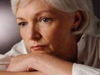 Stres, Kadınları 10 Yaş Yaşlandırıyor