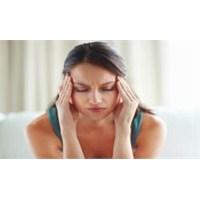 Migren Hastaları Nasıl Beslenmeli