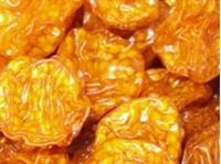 Altın Çilek Meyvesinin Faydaları