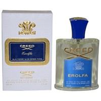 Creed – Erolfa (1992)