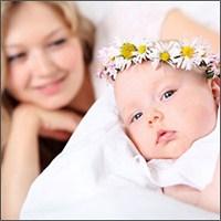 Tüp Bebekte Başarıyı Artıran Yeni Hormon
