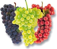 Vücut Direnci Ve Hafıza İçin Eşsiz Meyve