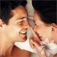 Özgüven Eksikliği Cinsel Sorunların Kaynağı