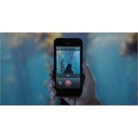 İnstagram'a 24 Saatte 5 Milyon Video Yüklendi