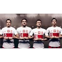 Euro 2012 Takım Değerlendirmesi: Polonya