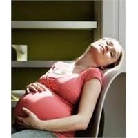 Kadınların Hamile Kalma İhtimalini Ne Azaltır?