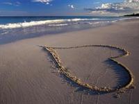 Ayrılık Da Sevdaya Dahil, Ayrılanlar Hala Sevgili