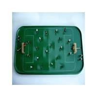 Efsane Futbol Oyuncağı