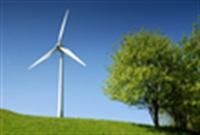 Dünyadan Alternatif Enerji Öyküleri
