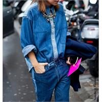 Trend: Jean+jean