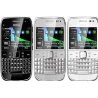 Nokia E6 00 Özellikleri ve Fiyatı