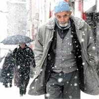 Bilinmeyen Ama Ciddi Bir Hastalık ; Soğuk Issırığı