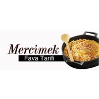 Mercimek Fava Tarifi