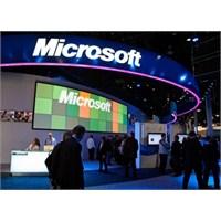 Microsoft Windows 8 İçin Kesenin Ağzını Açtı