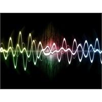 Afoni Hastalarına Sesleri Yeniden Veriliyor