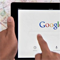 Google, Apple'a 1 Milyar Dolar Ödeyecek Mi?