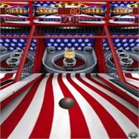 İphone İçin Skee Ball Oyunu Ücretsiz