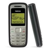Akıllı Telefonların Yükselişi / Klasiklere Veda