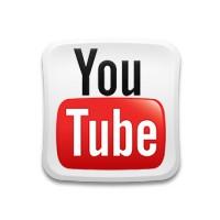 Youtube'da Rio Karnavalı Keyfi