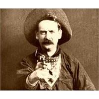 İlk Western Filmi - The Great Train Robbery (1903)