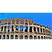 Roma'ya Nasıl Gidilir?