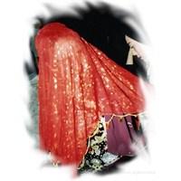Kına Gecesi: Düğün Öncesi Son Durak