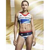 Olimpiyatlarda Stella Mccartney İmzası