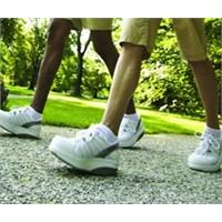 Yürüyerek Kilo Vermenin İncelikleri