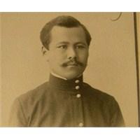 Abdülvahap Hocamızın Mustafa Çokay Anısı