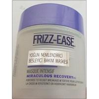 John Frieda Frizz Ease Miraculous Recovery Yoğun N