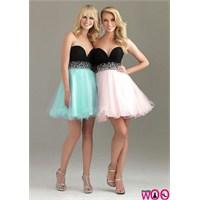 2013 Mini Elbise Modelleri