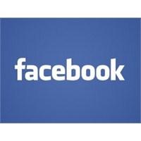Facebook Patladı