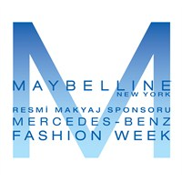 Mercedes-benz Fashion Week İstanbul