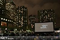 Tribeca Film Festivali'nde Türklere Ödül Yağdı