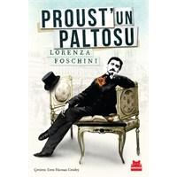 Proust'un Yaşamında Arkeolojik Bir Gezi