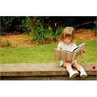 """""""Çocuklarımıza Tatil İçin Kitap Önerileri"""""""