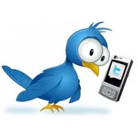 Tweet'ler Sms İle Ücretsiz Cep Telefonunuza Gelsin
