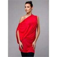 Bayan Tişört Modellerinde Bağımlılık Yapan Renkler