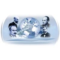 Saü Sosyoloji 20.Yıl Etkinlikleri Kutlanacak