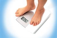 Sağlıklı Kilo Vermenin Püf Noktası
