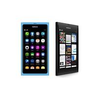 Nokia Artık Dünya Lideri Değil