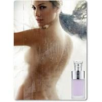 Jennifer Lopez Forever Glowing Parfümü