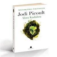 Abra Kadabra- Jodi Picoult