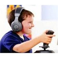 Depresyona Giren Çocuğunuza Oyunlu Terapi