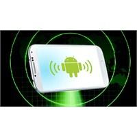 Android Çalınma Ve Kaybolmalara Karşı Önlem Aldı