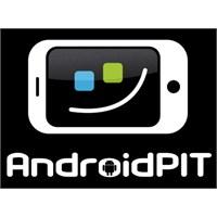 Android Üzerine Özgün Bir Kaynak: Androidpit